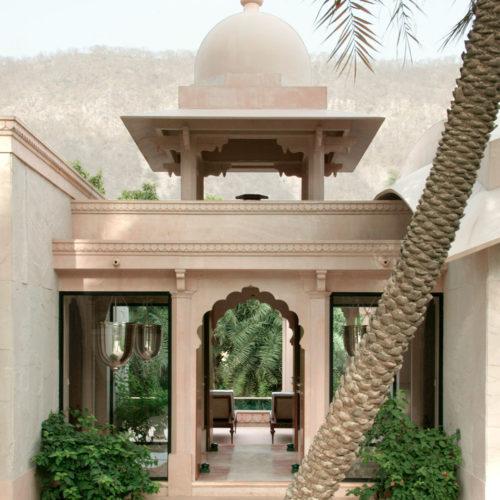 garden-haveli-suite