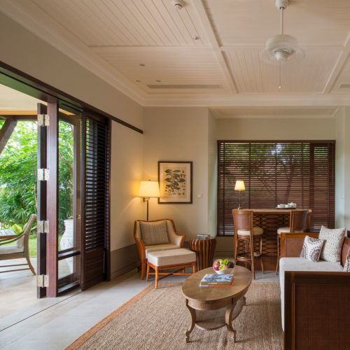 greaves_cape_weligama_living_area