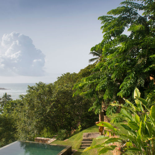 greaves_cape_weligama_pool