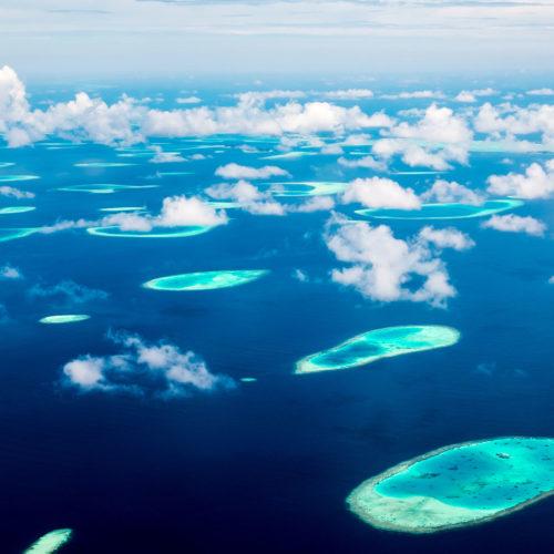 greaves_jumeirah_vittavelli_maldives