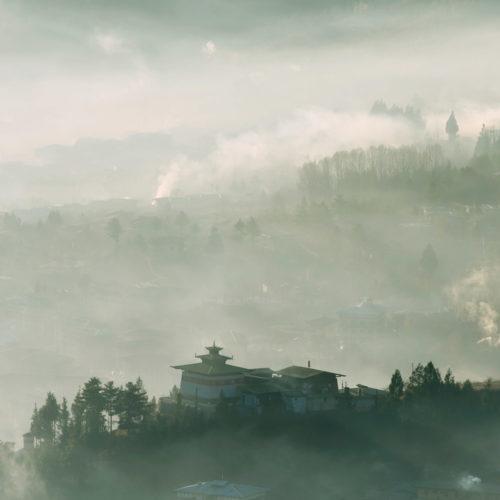 thimphu-dest-valle