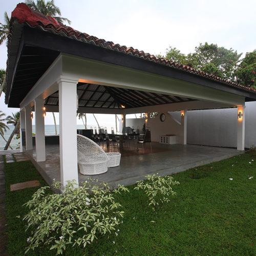 outside-facility_at_coco_tangalla_1200x1200