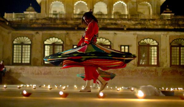11_world_sufi_spirit_festival_-_credit_world_sufi_spirit_festival