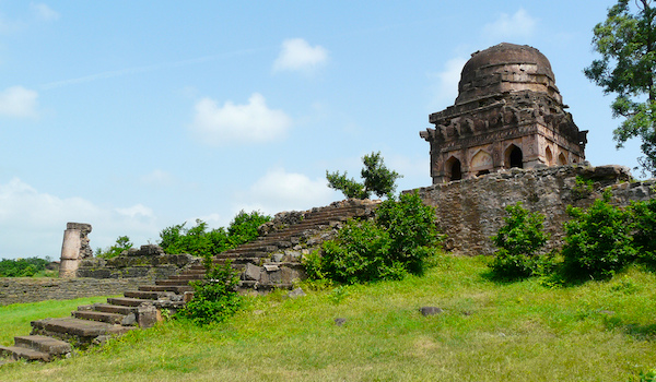 19_mandu_-_credit_flickr_user_varun_shiv_kapur