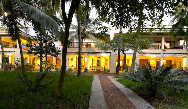 38_villa_aashyana_lakhanpal_-_credit_villa_aashyana_lakhanpal