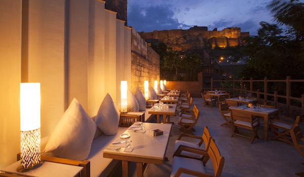 42_raas_hotel_terrace_-_credit_raas_hotel