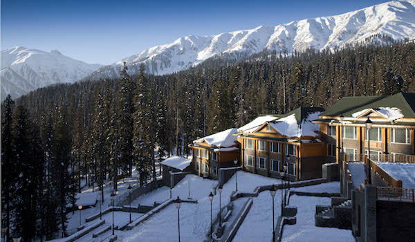 43_khyber_himalayan_resort_and_spa_credit_khbyer_himalayan_resort