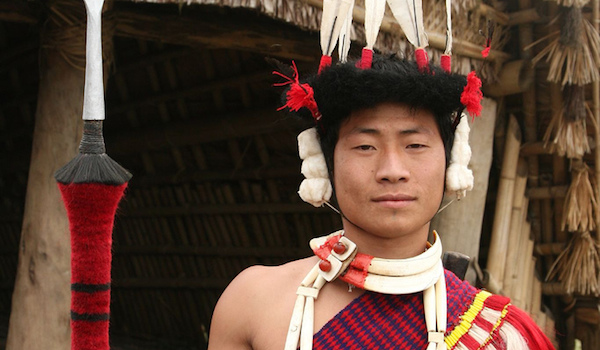 49_hornbill_festival_-_credit_flickr_user_walter_callens