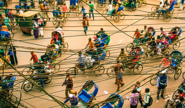 6-rickshaws
