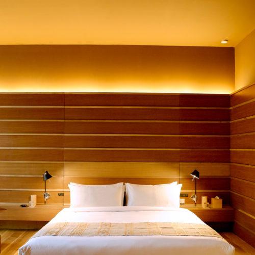amankora bedroom