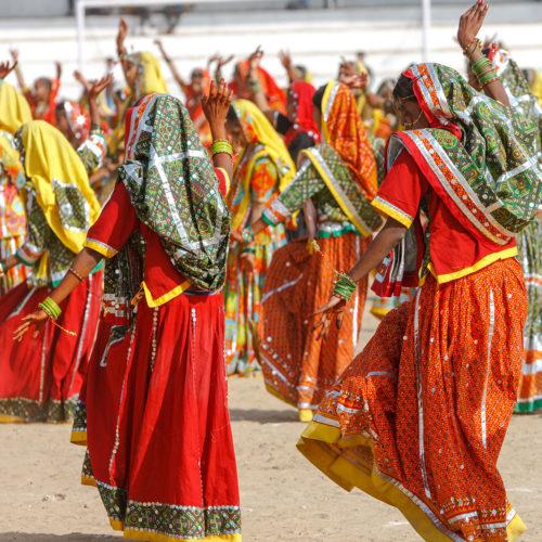 assam-bengal-navigation-indian-dancing