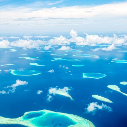 ayada-maldives-aerial-island-view