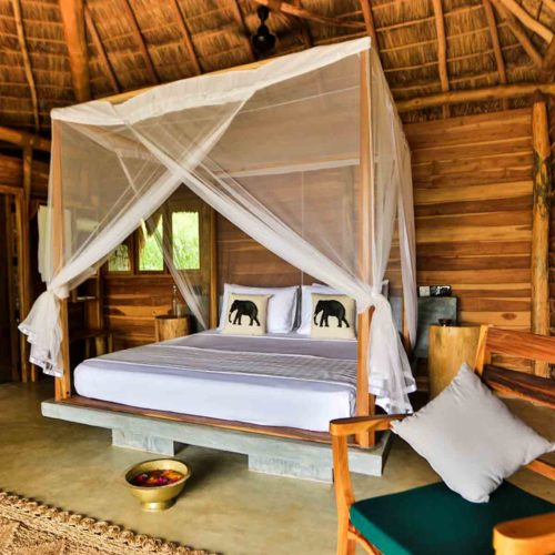 gal-oya-lodge-bedroom