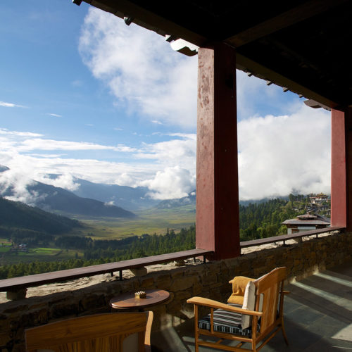 gangtey-lodge-bhutan-balcony