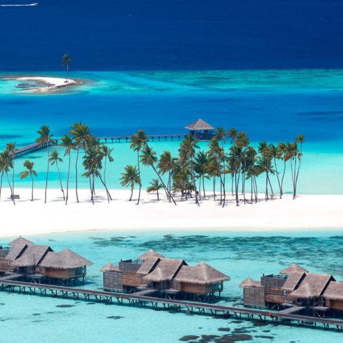 gili-lankanfushi-aerial-view