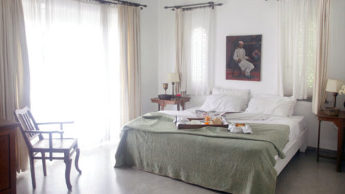 greaves_jobner_bagh_bedroom