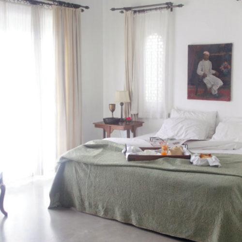 greaves_jobner_bagh_bedroom
