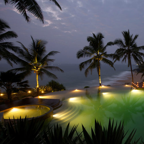 greaves_niraamaya_retreats_pool