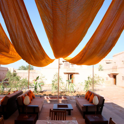 greaves_ranvas_outdoor_dining