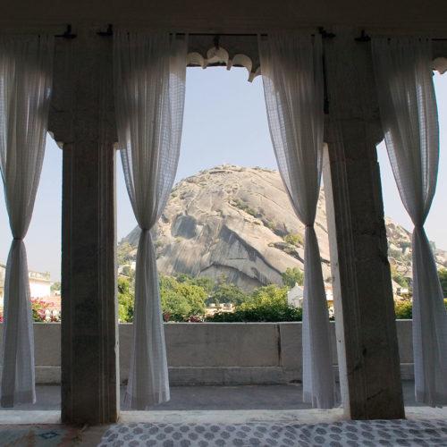 greaves_rawla_narlai_balcony