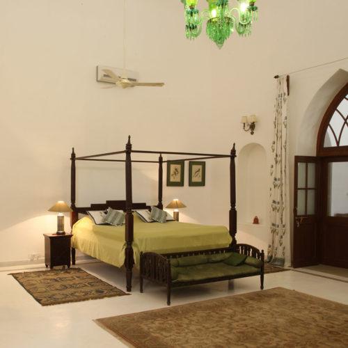 greaves_shahpura_bagh_bedroom
