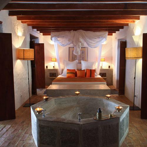 kandy-house-bedroom