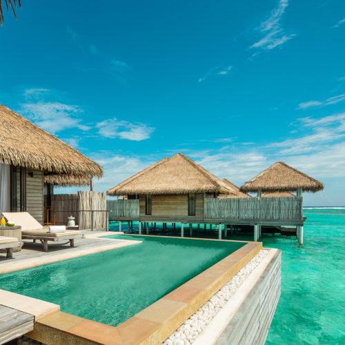 maalifufushi-by-como-beach-huts