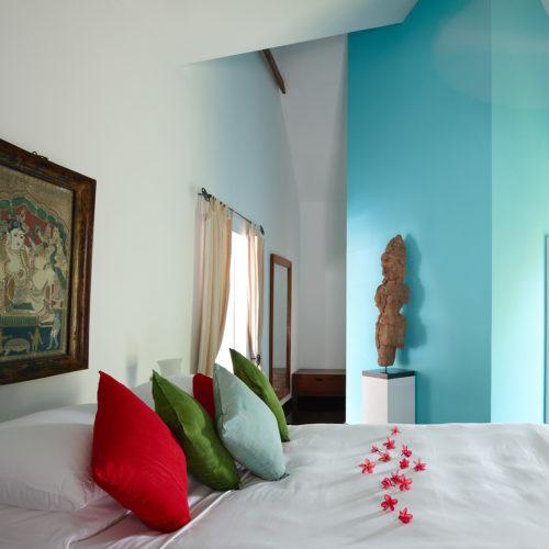 malabar-house-bedroom