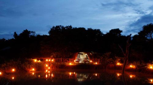 noel-rodrigos-leopard-safaris-camp-outside