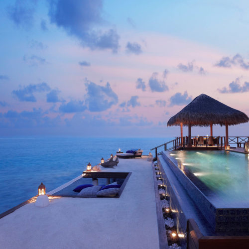 taj-exotica-resort-spa-balcony