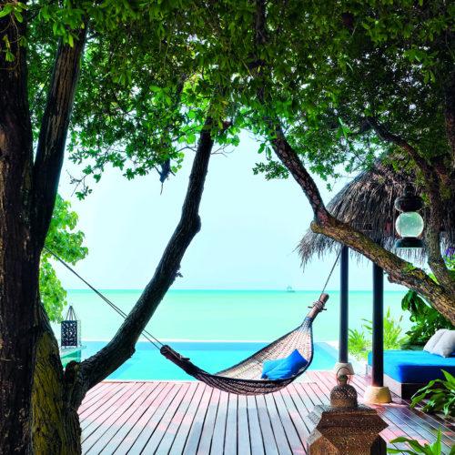taj-exotica-resort-spa-hammock