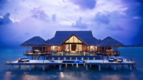 taj-exotica-resort-spa-view-of-the-hotel-on-stilits-in-the-water