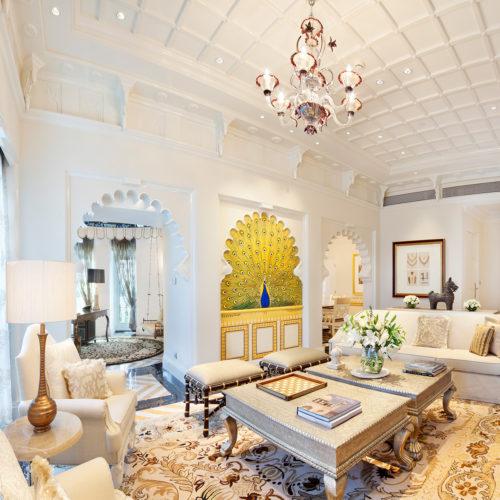 taj-mahal-palace-living-room