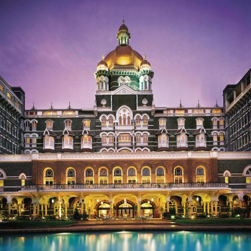 taj-mahal-palace-pool-area