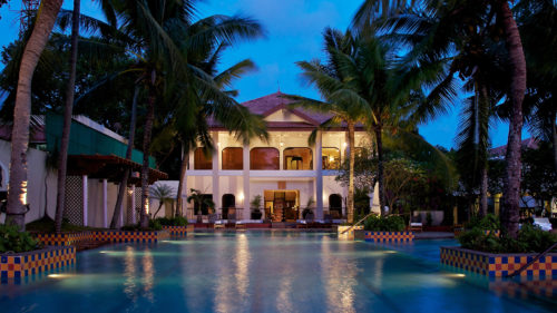 taj-malabar-hotel-pool