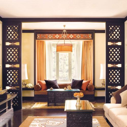 taj-tashi-thimpu-lounge-area