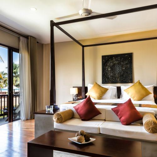 uga bay suite