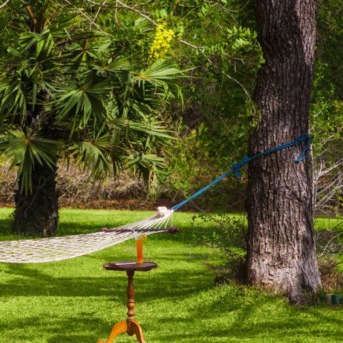 ulagalla hammock