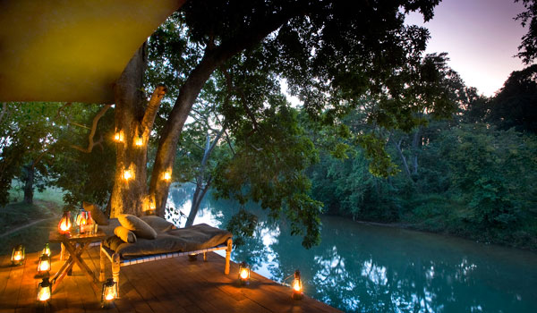best-tented-camps-in-india-banjaar-tola-kanha-_-taj-hotels