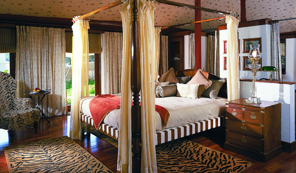 best-tented-camps-in-india-oberoi-vanyavilas-_-the-oberoi-group