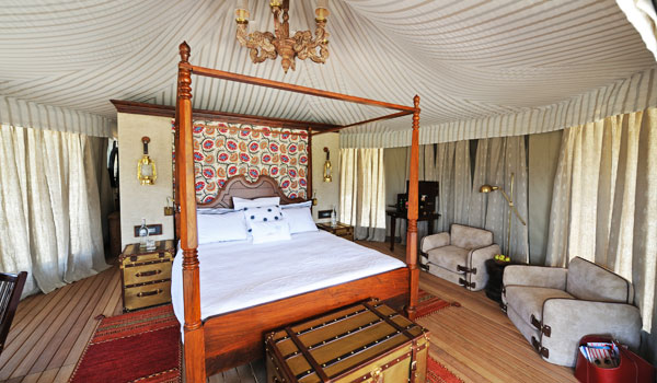 best-tented-camps-in-india-ultimate-travelling-camp-_-ultimate-travelling-camp