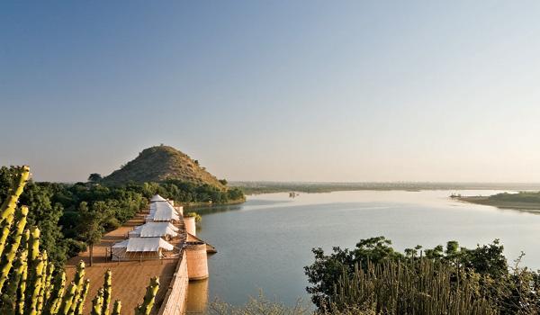 chhatrasagar