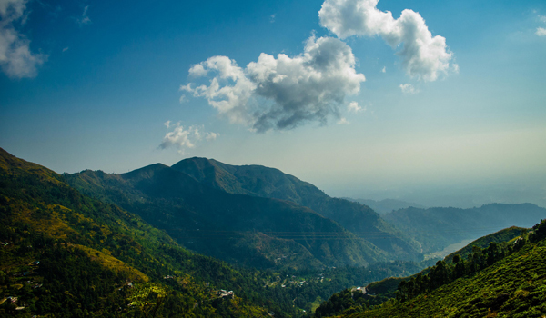 darjeeling_sun_credit-flickr-user-ankit-agarwal-https___www-flickr