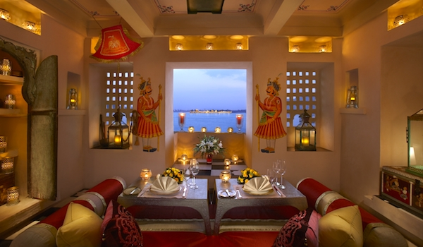 destination_dining_-_amrut_mahal_at_the_leela_palace_udaipur_copy