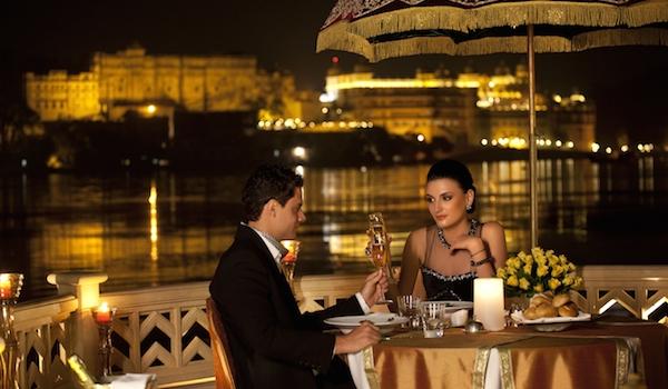 destination_dining_at_sheesh_mahal_-_the_leela_palace_udaipur_copy