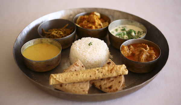 greaves_best_restaurants_in_rajasthan_the_serai_credit_venue_copy