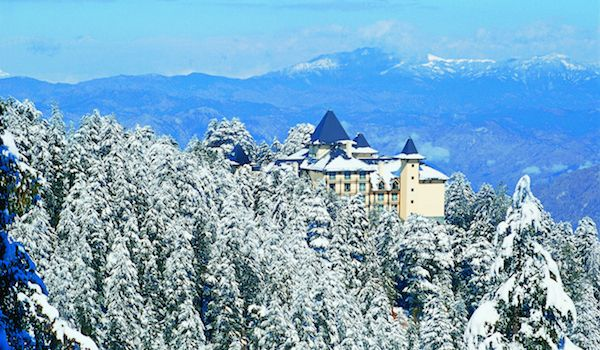 greaves_himalayan_treks_wildflower_hall_credit_oberoi_hotel_group_copy