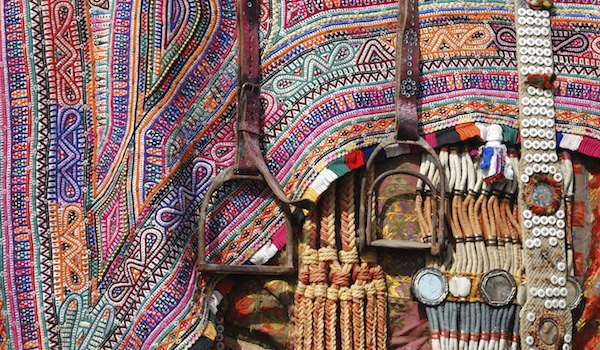 greaves_jaisalmer_guide_embroidery_credit_istock-thinkstock