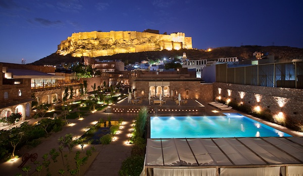 greaves_jodhpur_sights_raas_1_credit_venue