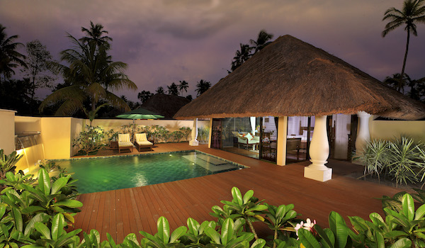 greaves_kerala_beach_hotels_carnoustie_resorts_credit_carnoustie_resorts_copy
